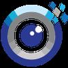 Lowaire Digital profile image