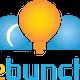 EBunch logo
