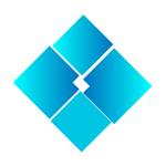 Uruk Studio profile image.