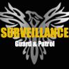 Surveillance Guard & Patrol profile image