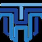 Hyfer Technologies logo