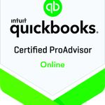 W Y Chartered Certified Accountants profile image.