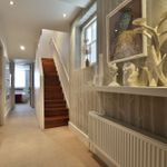TRACY GRAHAM INTERIORS profile image.