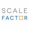 ScaleFactor profile image