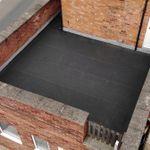Hallmark Roofing profile image.