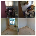 FJS PROPERTY CLEARANCE LTD profile image.