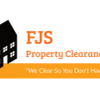 FJS PROPERTY CLEARANCE LTD profile image