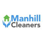 Manhill Cleaners