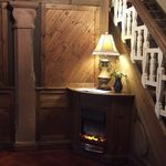 Farringford Decorating Services profile image.