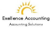 Exellence Accounting profile image.
