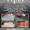 Titan Building Ltd profile image