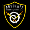 Absolute Security Force profile image