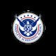Complete Screening Agency, LLC logo
