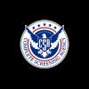 Complete Screening Agency, LLC profile image