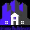 Urban Buildworx Ltd profile image