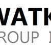 Watkins Ward Group Private Detective Investigator profile image