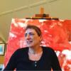 Sophie Grillet Artist & Art Consultant profile image