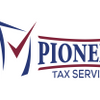 Pioneer1 Tax Services profile image