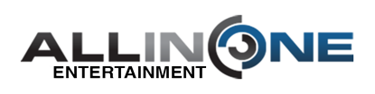ALLIN1ENTERTAINMENT.CA profile image.