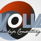 Evolve Leadership Consulting Limited logo