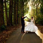 Macnut Farm Wedding & Function Venue profile image.