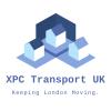 XPC Transport profile image