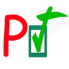 Primary Tuition Leicester profile image