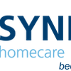 Synergy Homecare Ltd profile image