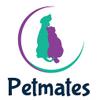 Petmates Chester profile image