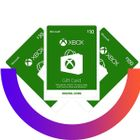 Free Xbox Gift Card Codes In An Instant!