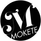 Mokete LLC logo