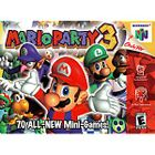 Mario Party 3 ROM - Free Download