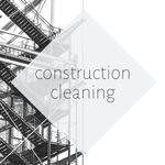 luxecleaning.ca profile image.