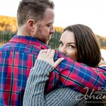 Portraits by Johanna - Photographer in Truro, NS profile image.