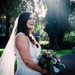 Dena Shearer Photography profile image.