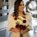 Jessica Rose Photography profile image.