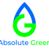Absolute Green Lawn and Landscape profile image
