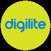 Digilite profile image