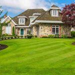 Liberty Lawn Maintenance profile image.