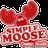 Simple Moose Design Studio profile image