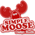 Simple Moose Design Studio profile image