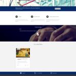 Simple Moose Design Studio profile image.