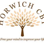 Horwich CBT profile image.