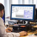 Geo IT Services profile image.