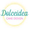 Dolce Idea Cake Design profile image