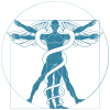 Complementary Medicine Clinic profile image