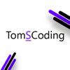 Tomscoding profile image