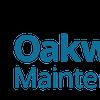 Oakwood Maintenance profile image