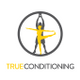 True Conditioning logo