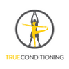 True Conditioning profile image